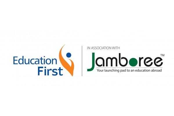 Education First Pvt.Ltd.