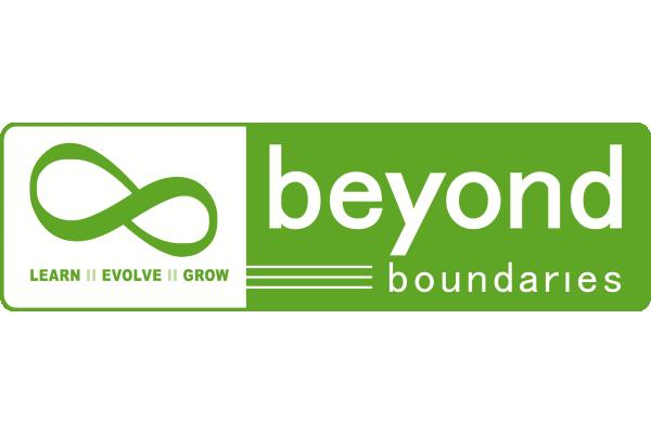 Beyond Boundries Pvt. Ltd.