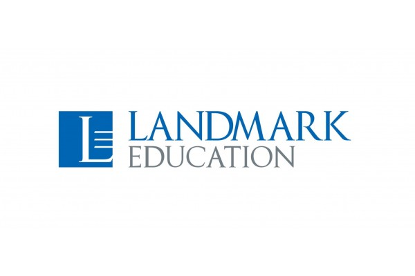 Landmark Education Pvt.Ltd