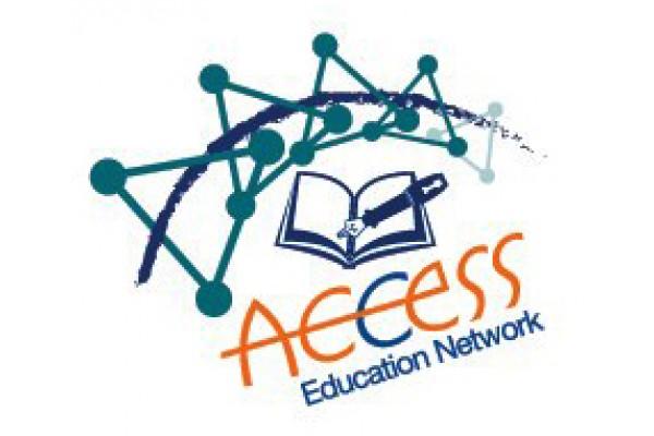 Access Education Network Pvt. Ltd.