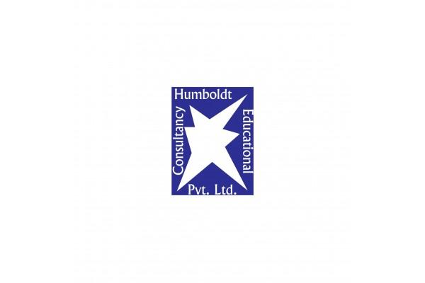 Humboldt Education Consultancy Pvt. Ltd.