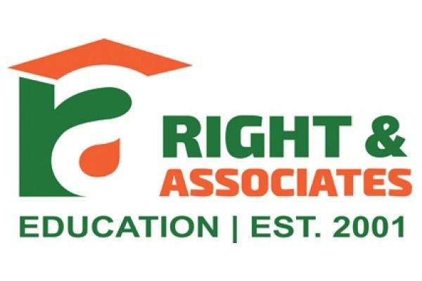 Right & Associates Pvt.Ltd