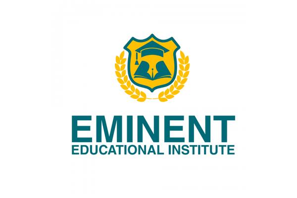 Eminent Educational Institute Pvt.Ltd
