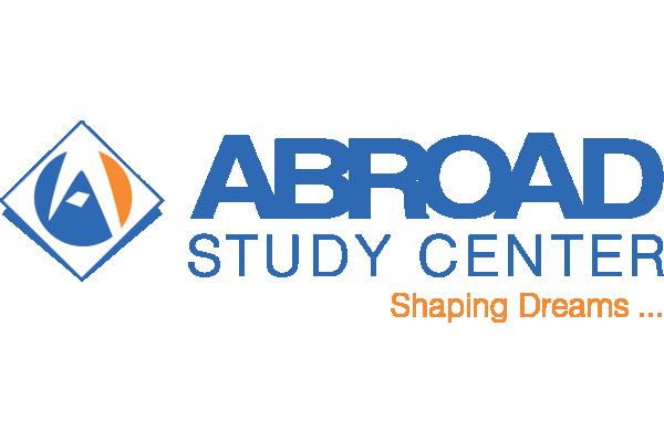 Abraod Study Center Pvt. Ltd