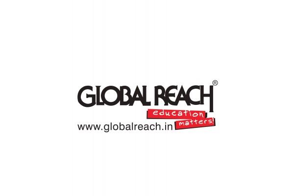 Global Education Services Pvt.Ltd.(Global Reach)