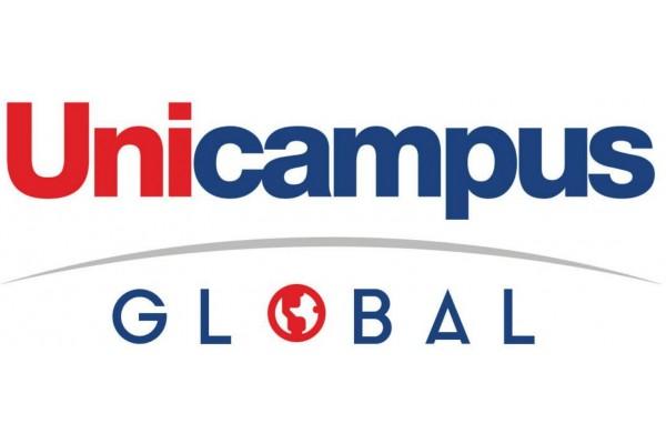 Unicampus Education Network Pvt.Ltd