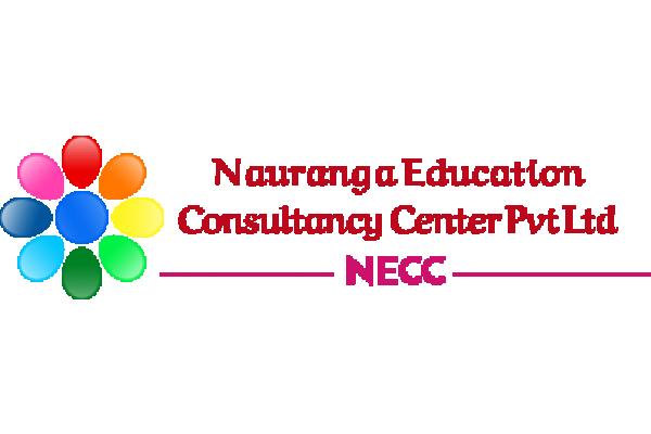 Nauranga Education Consultancy Centre