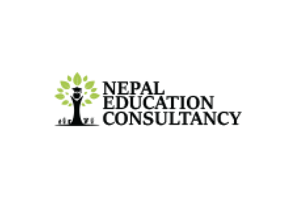 Nepal Education Consultancy Pvt.Ltd