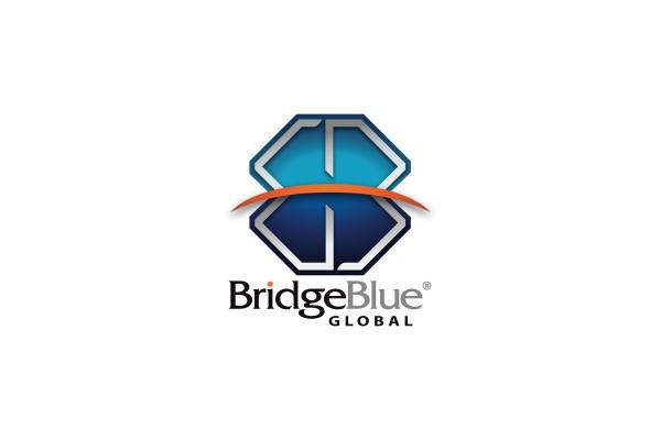 Bridge Blue Global Nepal