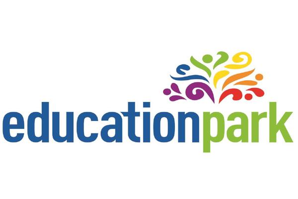 Education Park Pvt. Ltd.